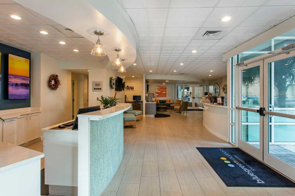 Carolina Grande, A Bluegreen Resort - Slideshow Image 3