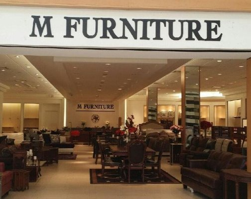 Photo Of M Furniture   Plano, TX, United States