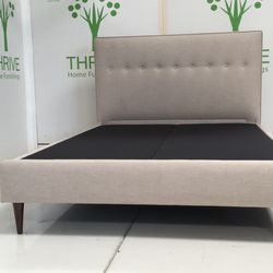 Merveilleux Photo Of Thrive Home Furnishings   Los Angeles, CA, United States