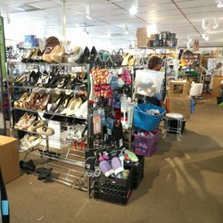 c8616488775 Top 10 Best Consignment Shops in North Miami Beach