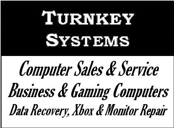 Turnkey Systems: 534 Thain Rd, Lewiston, ID