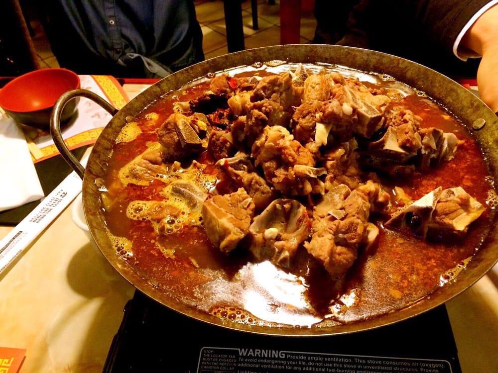 Chinese Food Lansing Mi