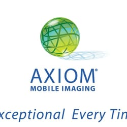 Axiom Mobile Imaging - CLOSED - Diagnostic Imaging - 887