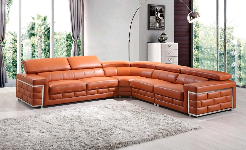 57 Photos For Furniture Import Export Whole