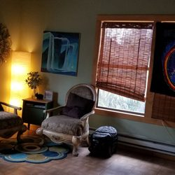 Sage Roots Women S Retreat And Spa 14 Photos 11 Reviews Reiki