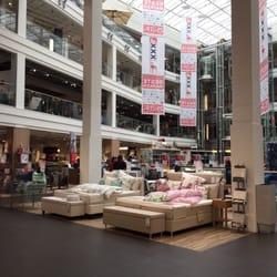 xxxlutz 77 photos 22 reviews furniture stores eichendorffstr 40 aschheim bayern. Black Bedroom Furniture Sets. Home Design Ideas