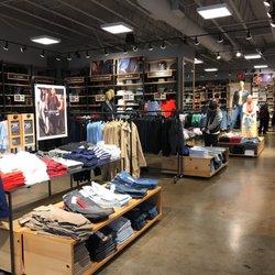 timeless design e3355 0fbde Levi's Outlet Store - 22 Photos & 32 Reviews - Men's ...