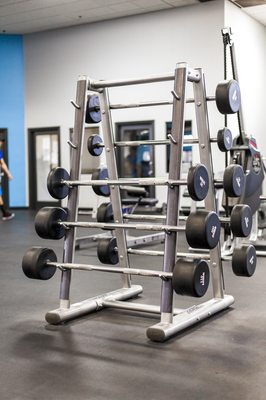 Tru Fit 1718 E Griffin Pkwy Mission, TX Health Clubs & Gyms - MapQuest