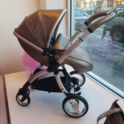 0bad28a8a Crocodile Baby Store - 11 Photos   47 Reviews - Children s Clothing - 2156  4th Ave W