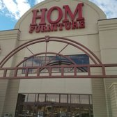 Photo Of HOM Furniture   Lakeville, MN, United States. Out Front