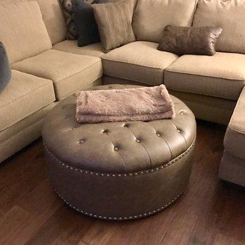 Ashley Home 34 Photos 98 Reviews Furniture S 3900 Sisk Rd Modesto Ca Yelp