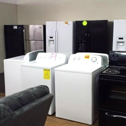 Temple Furniture Appliances & Repair 108 N Main St Temple TX