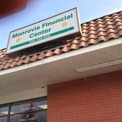 Cash loan places in milford ohio photo 6