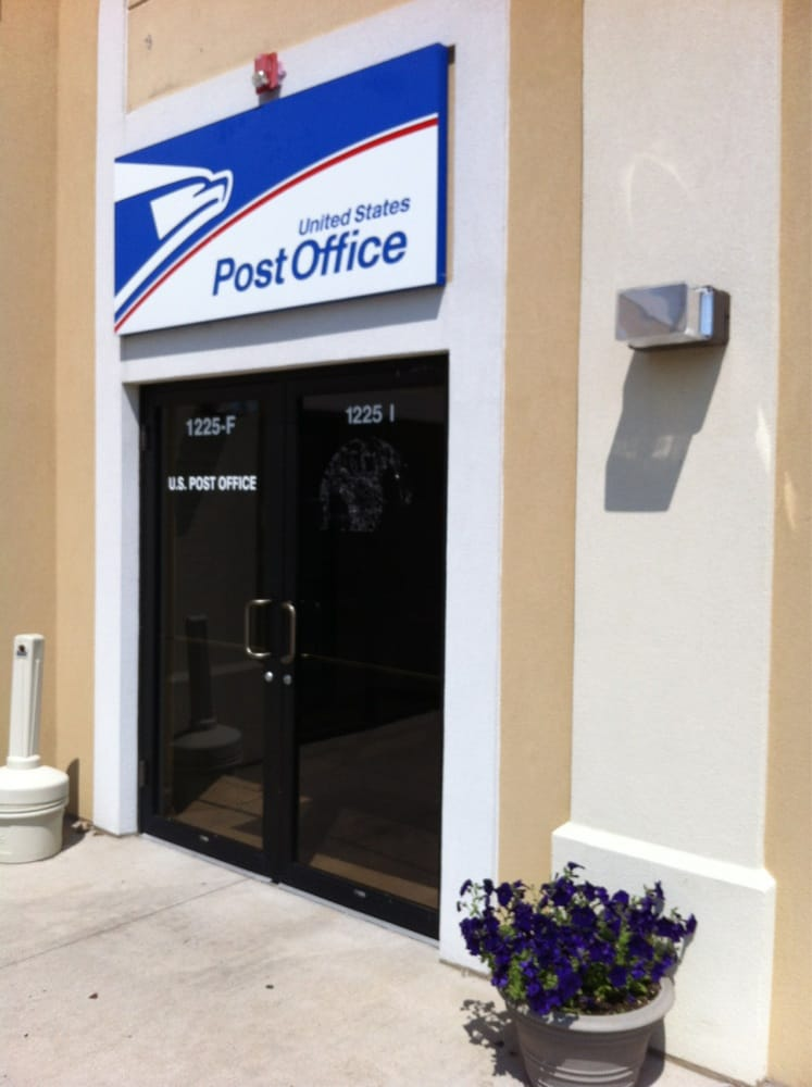 Us post office post offices 1225 sheridan rd winthrop - United states post office phone number ...