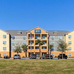 Photo Of Mainstay Suites Port Arthur Tx United States