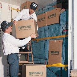 Photo Of Bekins Moving U0026 Storage Agent   Tracy, CA, United States