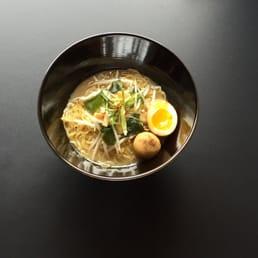 Photo Of Asian Kitchen   Arlington, VA, United States