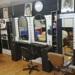 Photo Of Lg Hairdressers Leeds West Yorkshire United Kingdom
