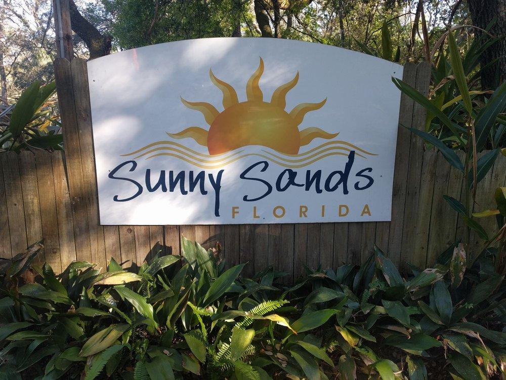 Sunny Sands Nudist Resort - 12 Photos - Nudist - 499 Alpha