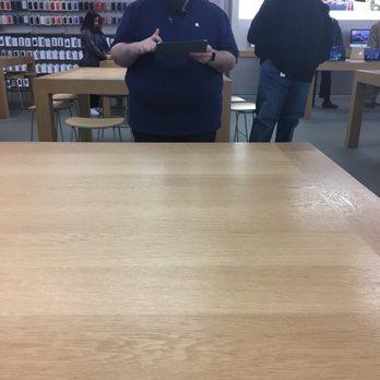 Photo Of Apple Store   Saint Louis, MO, United States