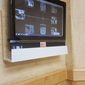 garden west dental orthodontics 45 photos 70 reviews