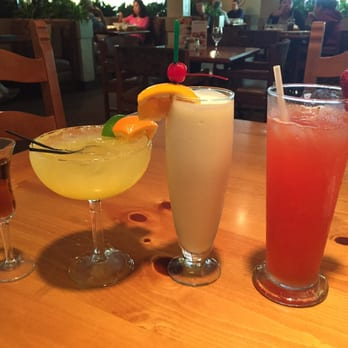 Olive Garden Italian Restaurant - CLOSED - 185 Photos & 387 Reviews