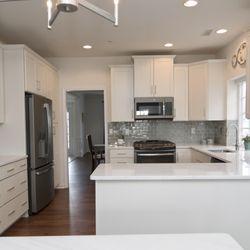 Elegant Photo Of Ou0027Hanlon Kitchens   Sparks, MD, United States