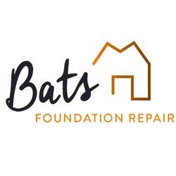 Photo Of Bats Foundation Repair Austin Tx United States