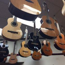 Guitar Center Covina : the fret house 57 reviews musical instruments teachers 309 n citrus ave covina ca ~ Russianpoet.info Haus und Dekorationen