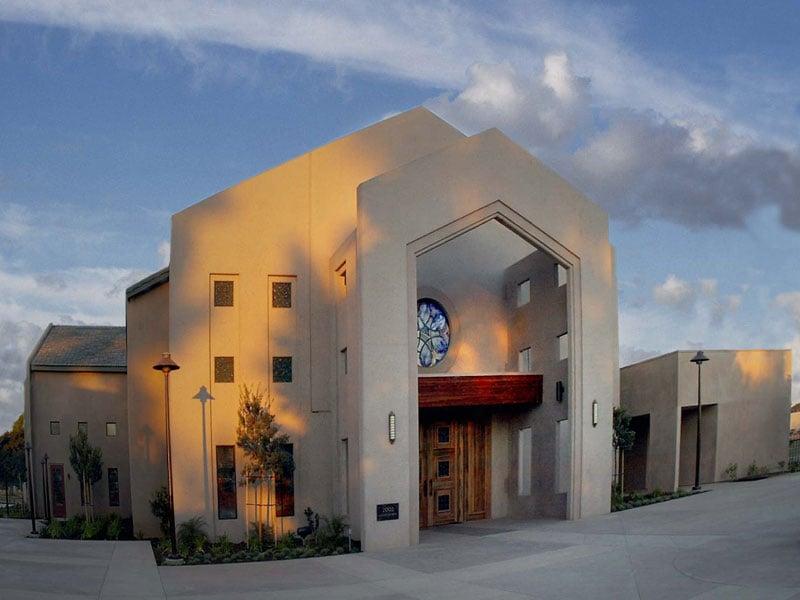Talbert Ave Huntington Beach