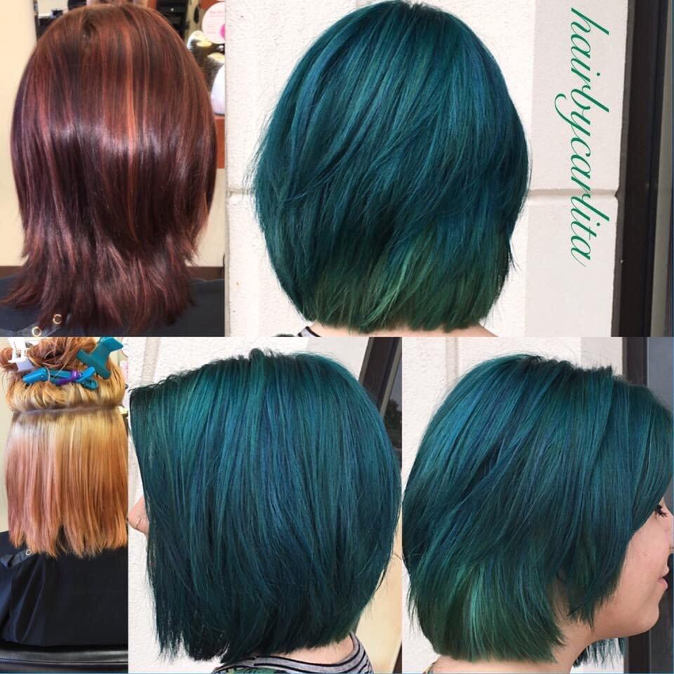Hair Cuttery Kendall Marketplace 15 Reviews Hair Salons 775