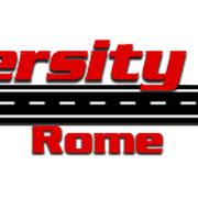University Chrysler Dodge Jeep Ram - Get Quote - Car Dealers - 2500
