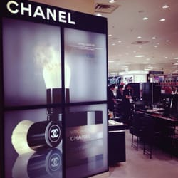 buy popular b11f8 3fddf Chanel - Cosmetics & Beauty Supply - 中央区天神1-4-1 ...
