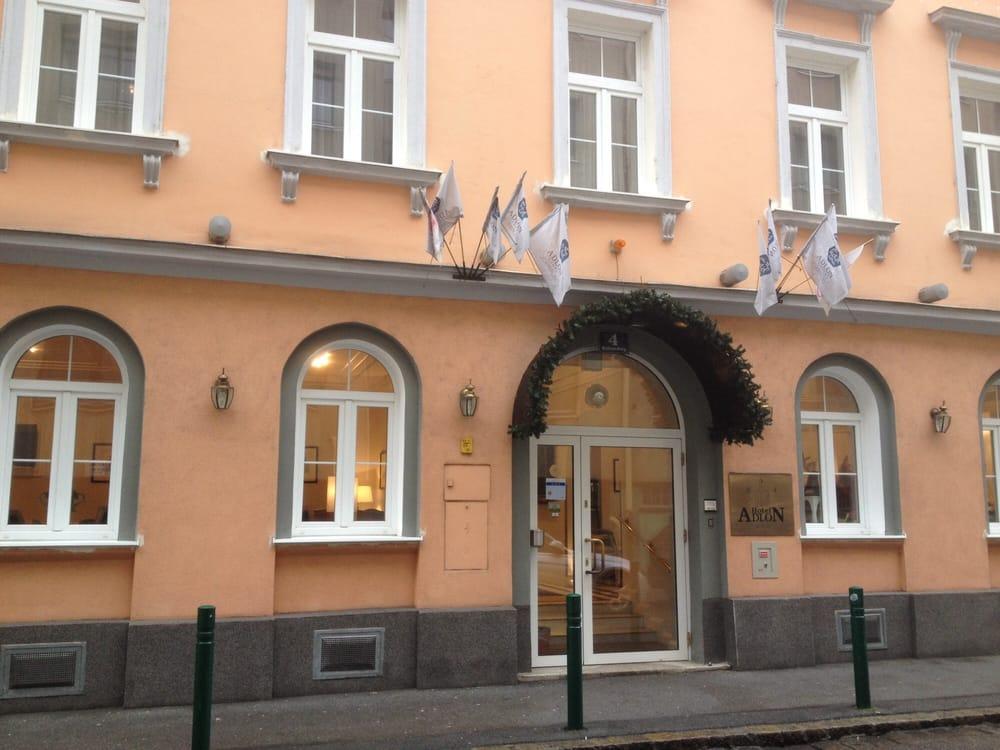 hotel adlon 12 fotos hotel hofenedergasse 4 leopoldstadt wien telefonnummer yelp. Black Bedroom Furniture Sets. Home Design Ideas
