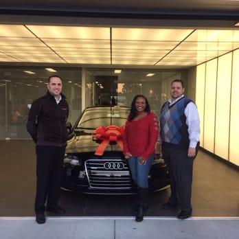 Audi South Orlando Fotos Y Reseñas Talleres Mecánicos - Audi south orlando