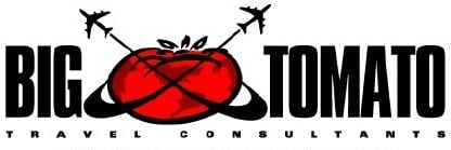 Big Tomato Travel Consultants: 824 W Oakdale Ave, Chicago, IL