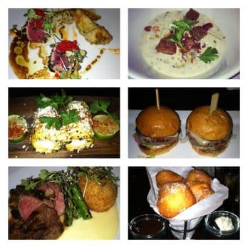 abby lane boston menu