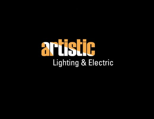 artistic lighting electric electricians 285 bel marin keys