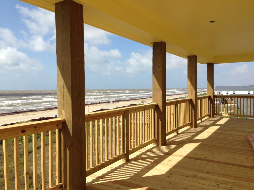 The Mustard Seed Oceanfront Vacation Rental Vacation