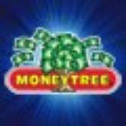 Money loans spain picture 9