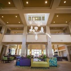 Superb Photo Of Hilton Garden Inn Los Angeles Montebello   Montebello, CA, United  States Amazing Design
