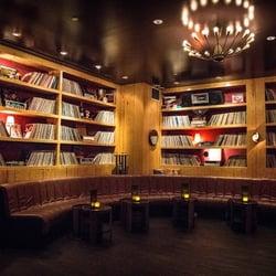 No 8 Restaurant No8  Closed  30 Photos & 47 Reviews  American New  357 W .