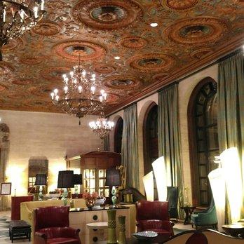 Hotel Du Pont 113 Photos 79 Reviews Hotels 42 W 11th St Wilmington De Phone Number Yelp