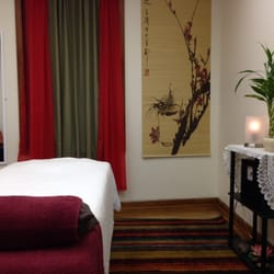 green garden asian spa reviews day spas