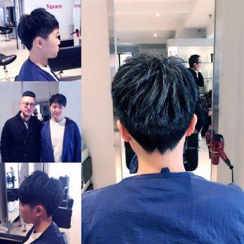 Instyle Hair Salon - 234 Photos & 26 Reviews - Hair Salons - 5815 ...