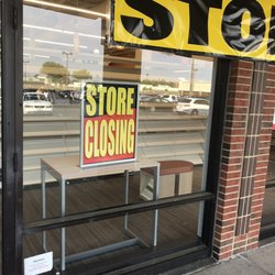 fd08af637 Payless ShoeSource - 11 Photos - Shoe Stores - 57 Coliseum Crossing ...