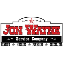 Jon Wayne Service Company 20 Photos Amp 108 Reviews
