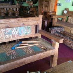 Incroyable Photo Of Exotic Furniture U0026 Pottery   Boynton Beach, FL, United States.