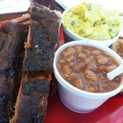 The Best 10 Restaurants In Ada Ok Last Updated January 2019 Yelp