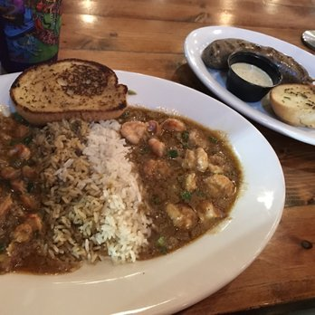 Boudreaux\'s Cajun Kitchen - 64 Photos & 51 Reviews - Cajun/Creole ...